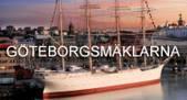 Göteborgsmäklarna