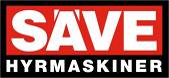 SÄVE Hyrmaskiner Sverige AB