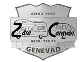 Zäta Caravan AB