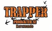 Trapperprodukter.se