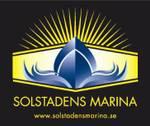Solstadens Marina AB logotyp