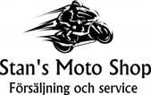 Stan's Moto Shop