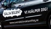 Svensk Bilmäklare hbg