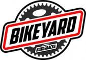 BikeYard