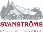 Svanströms Byggmaterial AB