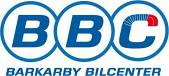 Barkarby Bilcenter AB