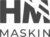 HM Maskin AB