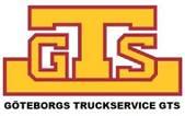 Göteborgs Truckservice GTS AB