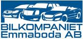 Bilkompaniet Emmaboda AB