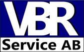 Vbr Service AB