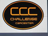 Challenge carcenter