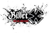 BilletX