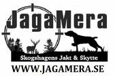 Jagamera