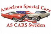 American Special Cars