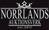 Norrlands Auktionsverk AB
