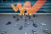 CarNext.com logotyp
