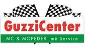 GuzziCenter & Mc-Service AB