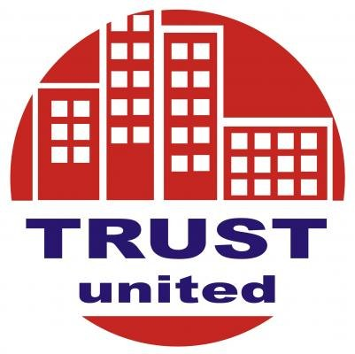 Trust United Co