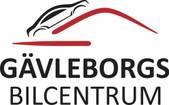Gävleborgs Bilcentrum logotyp