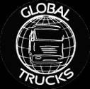 Global trucks logotyp