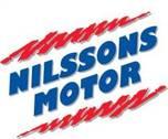 Nilssons Motor i Skånes Fagerhult AB