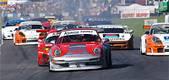 Levin Racing