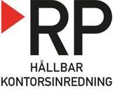 Recycling Partner i Linköping