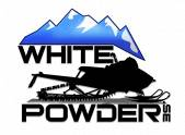 White Powder AB