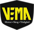 VEMA Motor Skog & Trädgård