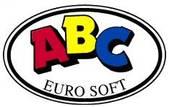 ABC Euro Soft