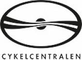 Cykelcentralen