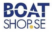 Boatshop.se