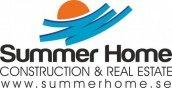 Summer Home Real Estate