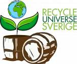Recycle Universe Sverige