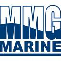 MMG Marine Karlskrona