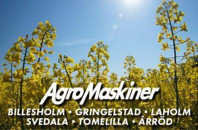 Agro Maskiner AB