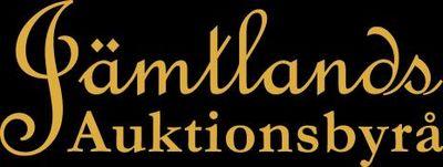 Jämtlands Auktionbyrå AB