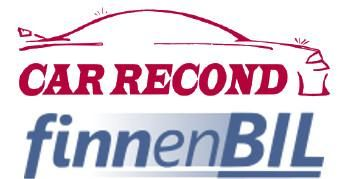Car Recond Finnenbil