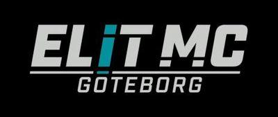 ELIT MC Göteborg