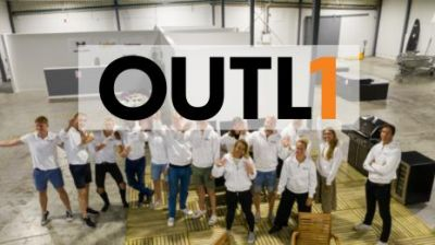 outl1.se
