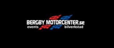 Bergby Motorcenter AB