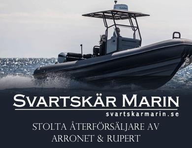 Svartskär Marin AB
