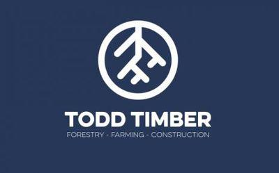 Todd Timber
