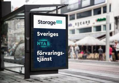 Storage365 AB