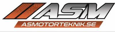AS Motorteknik AB