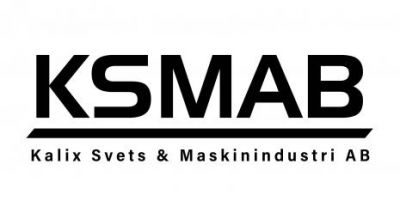 Kalix Svets & Maskinindustri AB