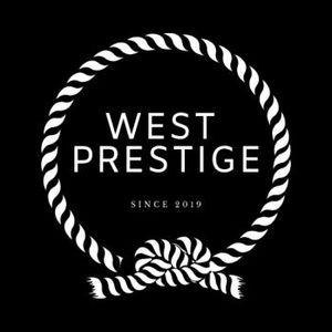 West Prestige AB