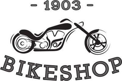 1903 Bikeshop AB