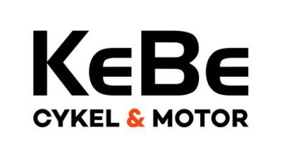 KeBe Cykel & Motor