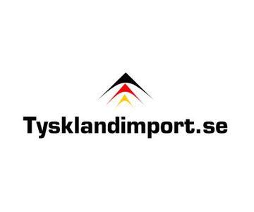 Tysklandimport Sverige AB